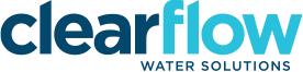 Clear Flow Water Solutions